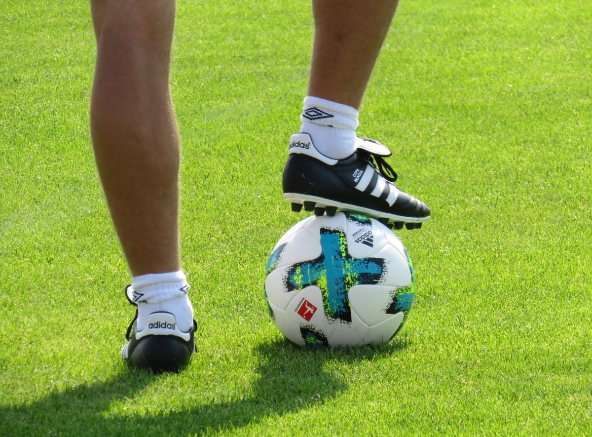Eine andere Bundesliga istmöglich